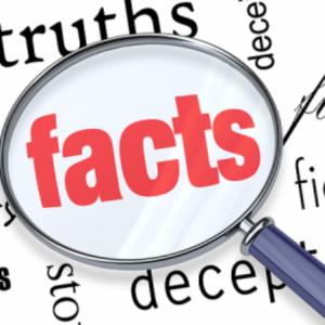 facts-not-fiction.png.470x470_q85_crop-smart_upscale
