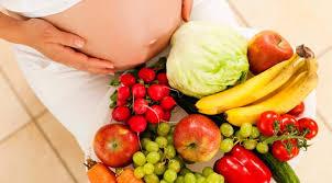 Aim To Eat An Optimal Fertility Diet