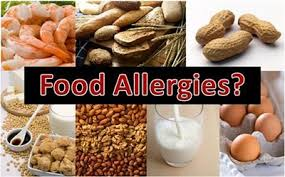 Avoid The Two Most Common Allergens