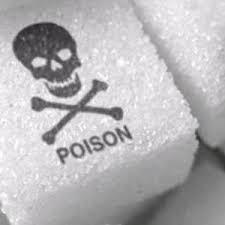 Refined Sugars