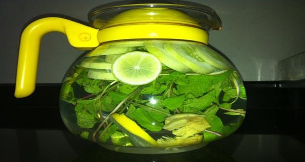 water-recipe-that-can-flush-away-fats-600x320