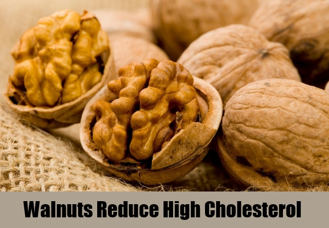 Walnuts-Reduce-High-Cholesterol