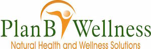 Plan B Wellness-Natural Health and Wellness Solution