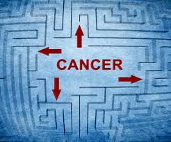 CANCER: 10 EASY WAYS TO REDUCE CANCER RISK