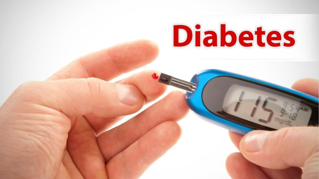 CAN YOU REALLY REVERSE DIABETES NATURALLY?
