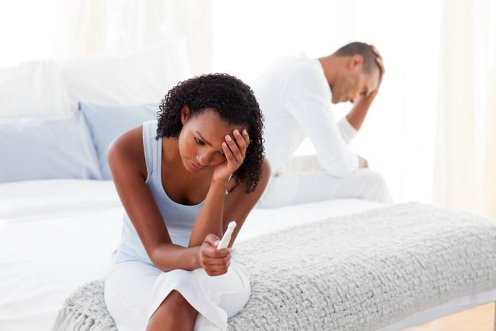 Fertility Talk: 14 Strange Factors That Affect A Woman's Fertility