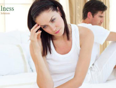 TOP 11 CAUSES OF INFERTILITY AND THEIR REMEDIES