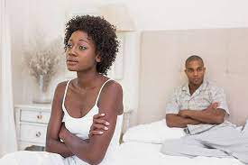 Premature ejaculation remedy plan b wellness